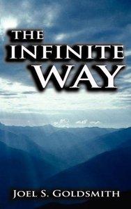 The Infinite Way
