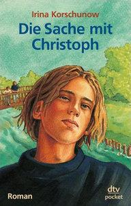 Korschunow, I: Sache m. Christoph