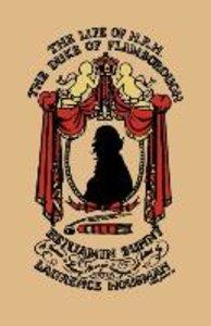 The Life of H.R.H. the Duke of Flamborough