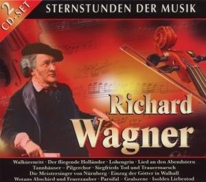 Sternstunden der Musik: Wagner
