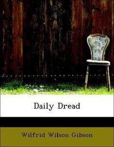 Daily Dread
