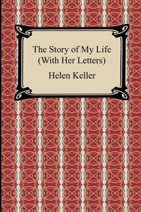 The Story of My Life with Her Letters