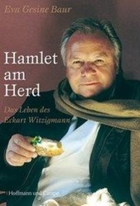 Hamlet am Herd