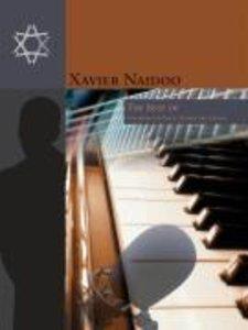 Xavier Naidoo - Das Beste für Piano