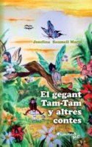 El gegant Tam-Tam y altres contes