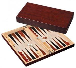 Philos 1156 - Backgammon OTHONI, groß