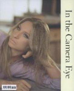 Streisand: In the Camera Eye
