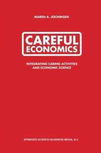 Careful Economics