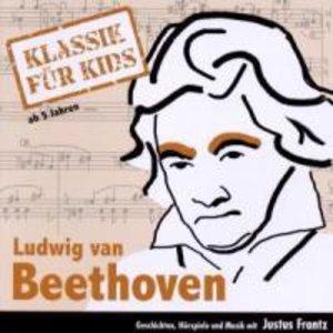 Klassik für Kids - Beethoven