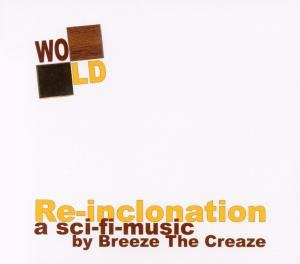 Re-Inclonation