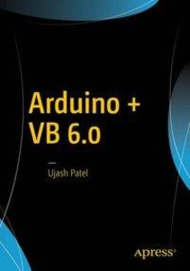 Arduino + Visual basic 6.0