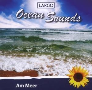Ocean Sounds, Am Meer