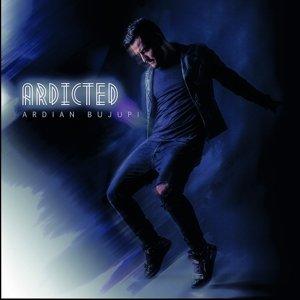 Ardicted