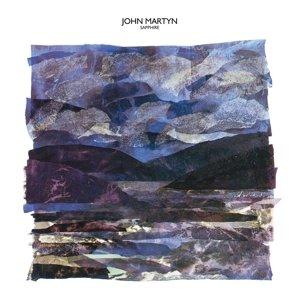 Sapphire (2-LP Remaster)