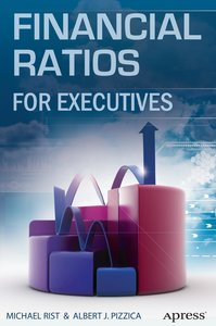 Financial Ratios for Executives