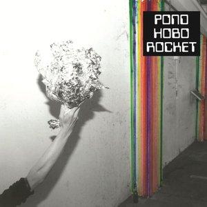 Hobo Rocket (Vinyl)