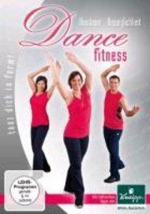 Dance Fitness: Ausdauer - Beweglichkeit