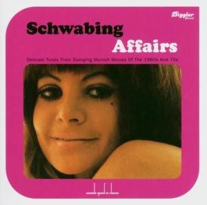 Schwabing Affairs