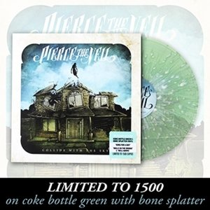 Collide With The Sky (Picture Disc)
