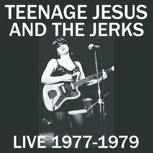 Live 1977-1979 (Remastered)