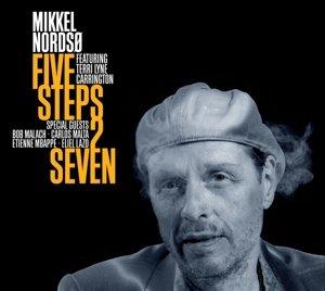 Five Steps 2 Seven