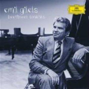 Klaviersonaten 1-29/Eroica-Variationen