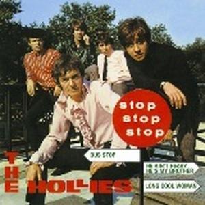 Stop Stop Stop 1963-1979