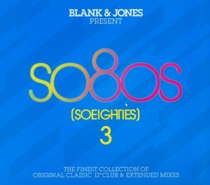 So80s (So Eighties) 3
