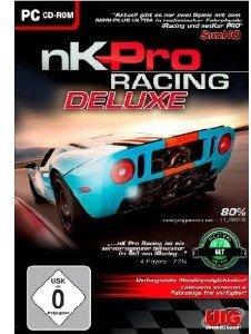 NK Pro Racing Deluxe