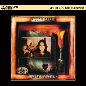 Greatest Hits-24bit-100khz Mastering K2HD
