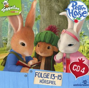 Peter Hase 04