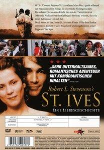 St.Ives-Eine Liebesgeschichte