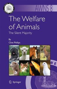 The Welfare of Animals