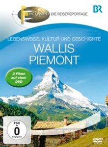 Wallis & Piemont