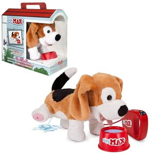 Stadlbauer 11111050 - Hund: Pipi Max Beagle