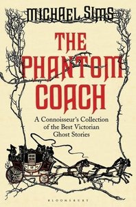 The Phantom Coach