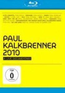 2010-A Live Documentary