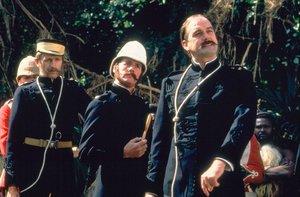 Monty Pythons der Sinn des Lebens (Singl