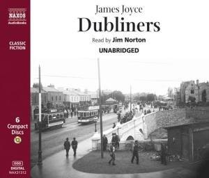 Dubliners I & II