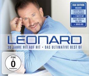 30 Jahre Hit Auf Hit (Fan Edition)