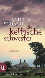 Schacht, A: keltische Schwester