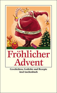 Fröhlicher Advent