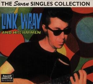 Swan Singles Collection
