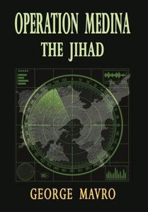 Operation Medina the Jihad