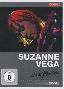 Live At Montreux 2004 (Kulturspiegel Edition)