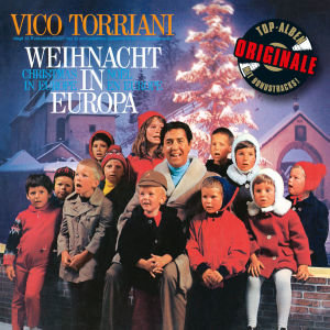 Weihnacht In Europa (Originale)