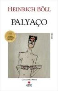 Palyaco