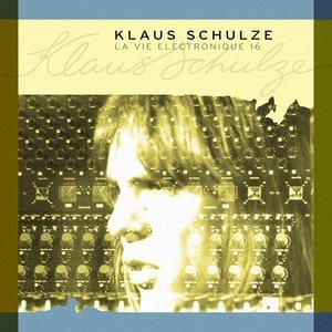 Schulze, K: Vie Electronique 16
