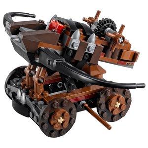 Lego 79017 - The Hobbit: Die Schlacht der fünf Heere