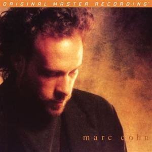 Marc Cohen (MFSL)